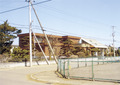 事例2 fujiwara邸