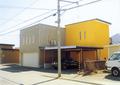 事例4 hashimoto邸