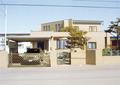 事例7 hishinuma邸