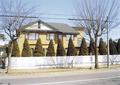 事例9 inaba邸