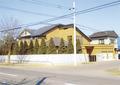 事例10 inaba邸