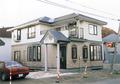 事例11 kinoshita邸