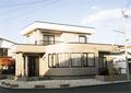 事例12 kurosawa邸