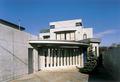 事例14 kobayashi邸