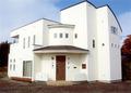 事例16 kobayashi邸