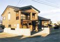 事例17 nakai邸