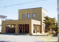 事例18 ogasawara邸