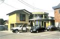 事例19 ogawa邸