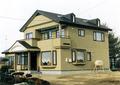 事例20 okuaki邸