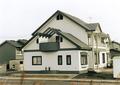 事例22 ohnishi邸