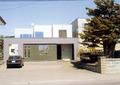 事例28 shiraishi邸