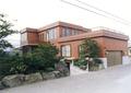 事例31 shirama邸