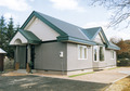 事例35 takagi邸