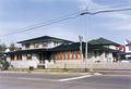 事例40 wakabayashi邸
