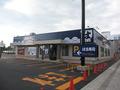 事例109 はま寿司帯広店