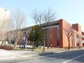 事例98  帯広市図書館