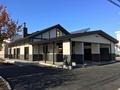 事例133 koshimae邸