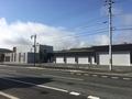 事例146 北海道電力㈱ 足寄営業所