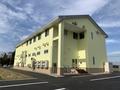施工事例163 ㈱十勝加藤牧場 乳製品加工工場