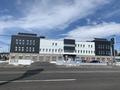 施工事例170 釧路方面本部 帯広警察署